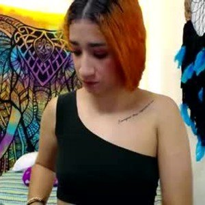 luna_rosa_ from chaturbate