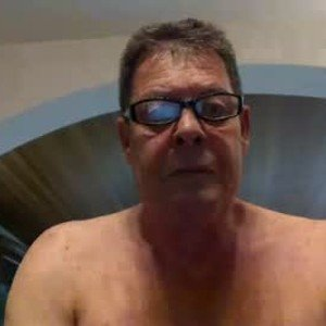 lunge111 from chaturbate