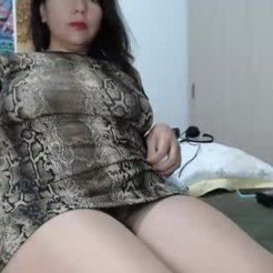 lury_ponse1 from chaturbate