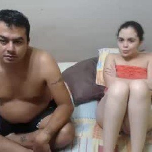 lust_love_funx from chaturbate