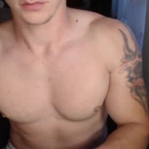 lustful_brian from chaturbate