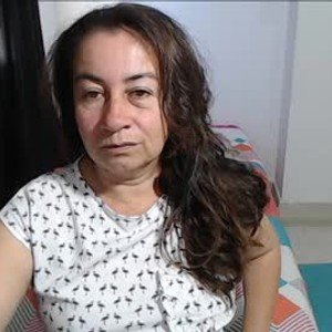 madame_bovaryy from chaturbate