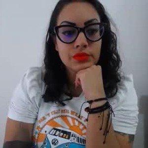 madame_lukreccia from chaturbate