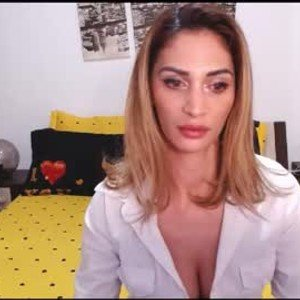 madieroberts_ from chaturbate