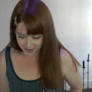 maggiemay_ from chaturbate