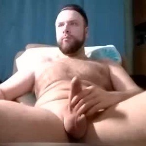 malcho69 from chaturbate