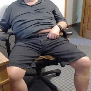 manny9682000 from chaturbate