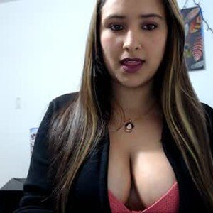 marce_9310 from chaturbate
