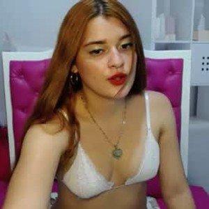mariana1314 from chaturbate