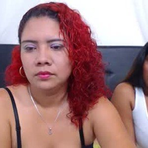 marianah_ from chaturbate