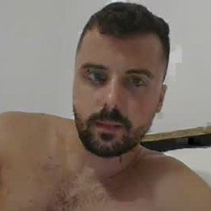 marioshow7 from chaturbate