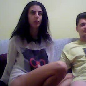 mark_and_britney from chaturbate