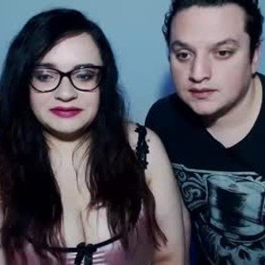 mary_and_peter22 from chaturbate