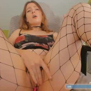 marywon from chaturbate