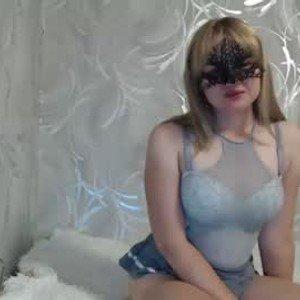 maskishou from chaturbate