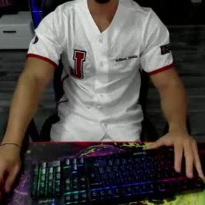 masterkingmuscle from chaturbate