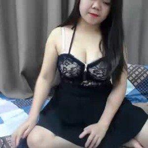 masturbate_girl from chaturbate