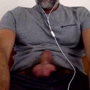 mats71 from chaturbate