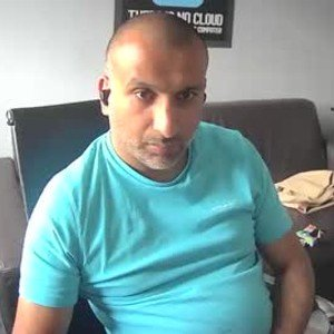 mature_papa from chaturbate