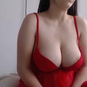 maumau_97 from chaturbate