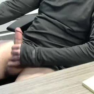 maxxxhardcore69 from chaturbate