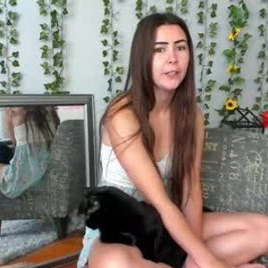 mbbc35 from chaturbate