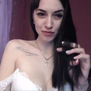 mcfeee from chaturbate