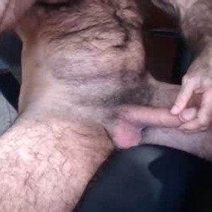 meatpackingbubba from chaturbate