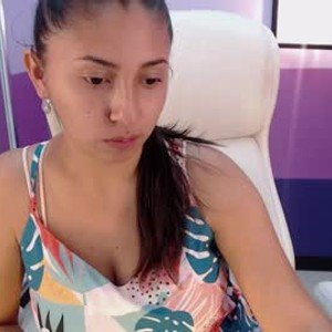 megan_jayn from chaturbate