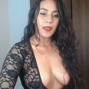 megan_love20 from chaturbate