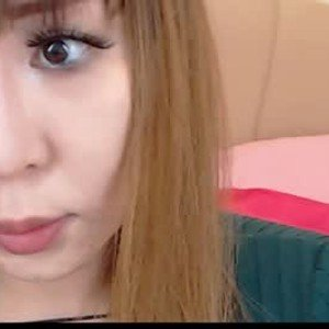 megan_soft from chaturbate