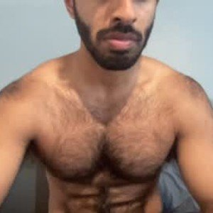 mehandes from chaturbate