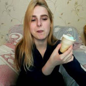 melany_cute_ from chaturbate