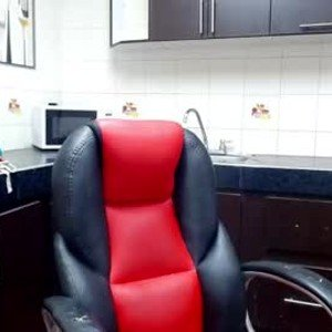melissa_rey from chaturbate