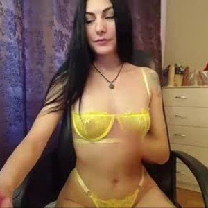 melissamd from chaturbate