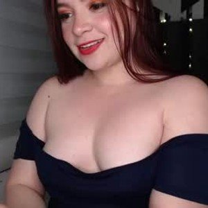 mellisa_monroe_ from chaturbate