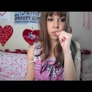 meowmix_ from chaturbate