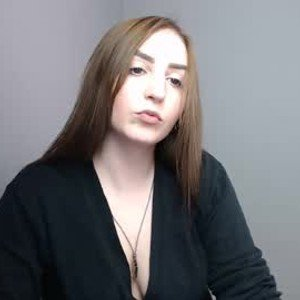 merlin_m from chaturbate