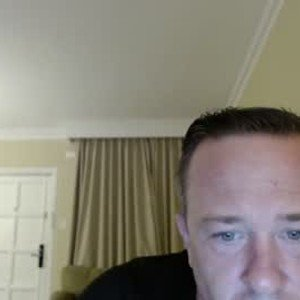 methman147 from chaturbate
