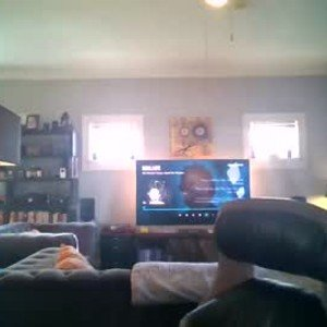 methods20 from chaturbate