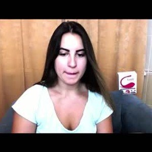 mia__grey_ from chaturbate