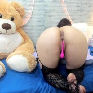 mia_sstar from chaturbate