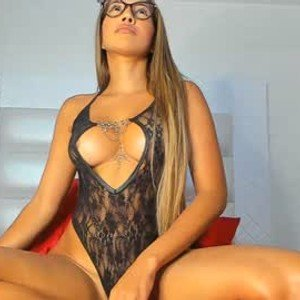 miaparker__ from chaturbate