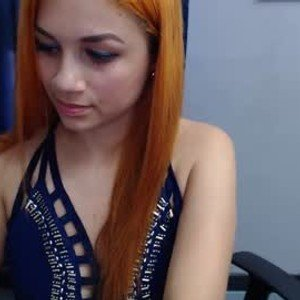 miarouse01 from chaturbate