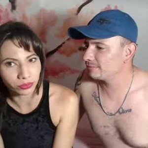 michael_n_kay from chaturbate