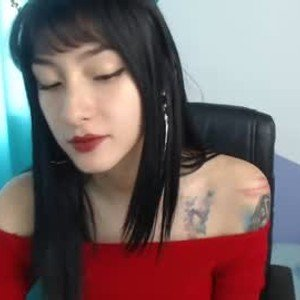 michelle_cum from chaturbate