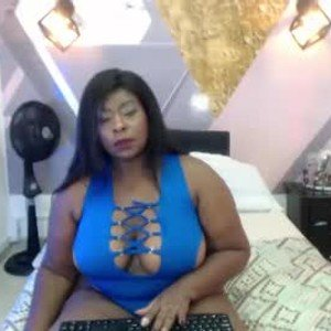 michellluv81 from chaturbate