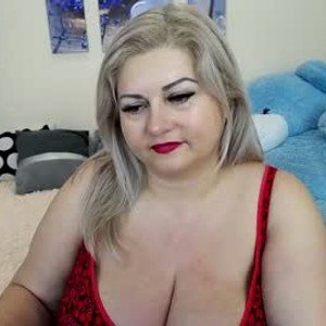 miilady_ from chaturbate