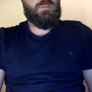 mike_berlin1 from chaturbate