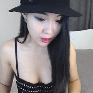 miko_nomad from chaturbate
